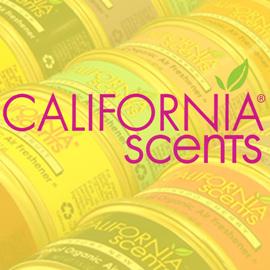 Californiascentsimage