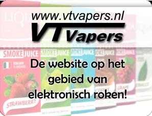 VTVapers
