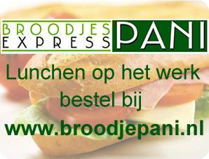 broodjepani.nl