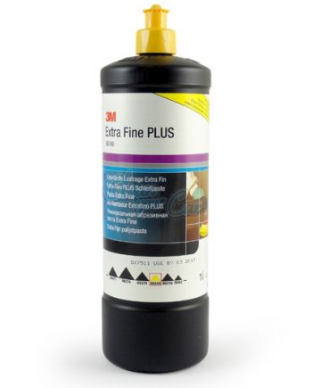 3M Perfect-it III Extra Fine Compound