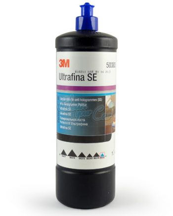 3M Perfect-it III Ultrafina SE
